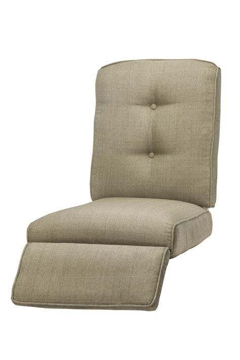 la z boy peyton replacement recliner cushion outdoor