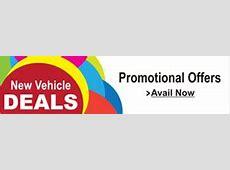 Buy Used Car, New Car, Car Dealers in India BigGaddi