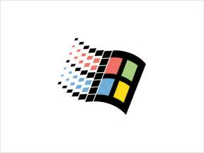 designs fã r windows xp windows logo design evolution