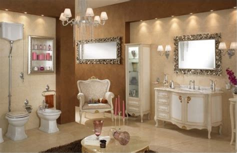 bathroom ideas decor luxury bathroom decorating ideas decobizz com
