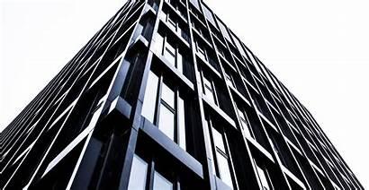 Modular Construction Steel Rise Framed Hotels Buildings