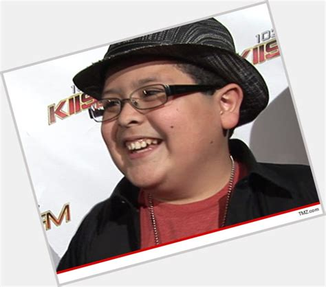 Rico Rodriguez   Official Site for Man Crush Monday #MCM