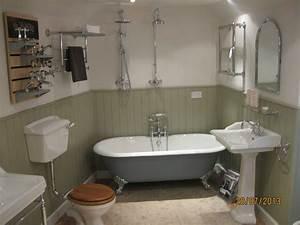 traditional bathrooms 21 ideas enhancedhomesorg With pictures of traditional bathrooms