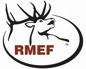 Rocky Mountain Elk Foundation > News and Media > Press ...