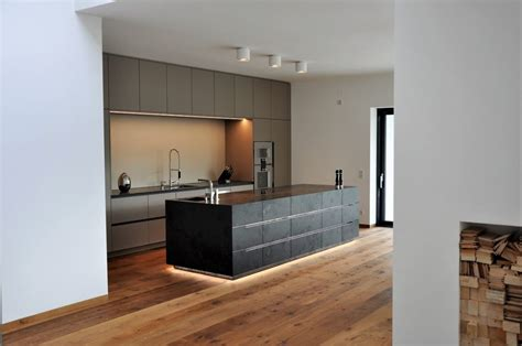 Küchenplaner Licht by Licht In Der K 252 Che F 252 R Arbeit Akzente Und Atmosph 228 Re