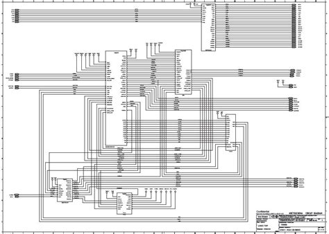 Diagram Of Sony by Sony Ericsson Z800 Schematic Diagram Phone Diagram