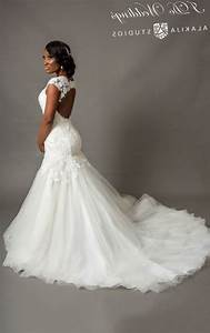 wedding dresses for black women update may fashion 2018 With black wedding dresses meaning