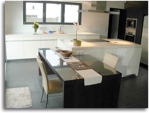 ikea cuisine table ilot central cuisine cuisine ikea prix magazine