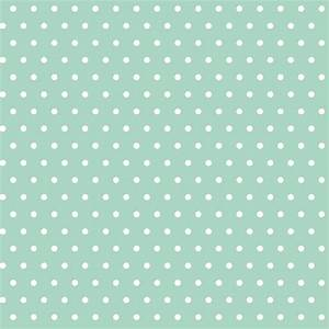 28+ [White Polka Dots On Mint] | Sportprojections.com