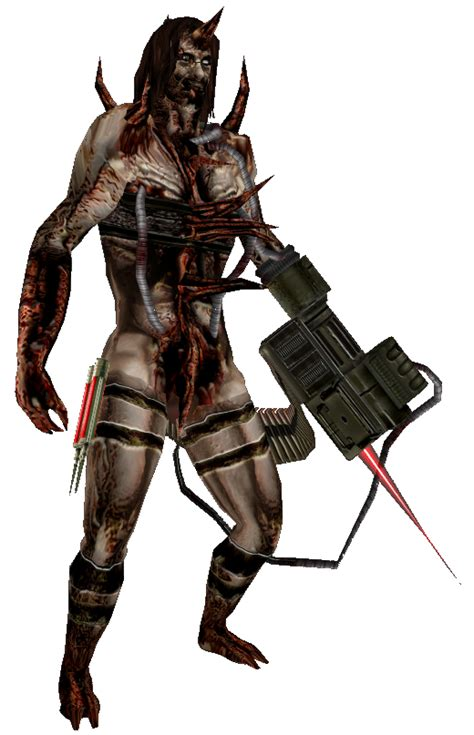patriarch killing floor mod wiki fandom powered by wikia