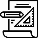 Icon Project Icons Flaticon Web