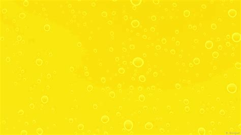 Yellow Picture by 47 New Yellow Wallpapers Yellow Wallpapers Guoguiyan