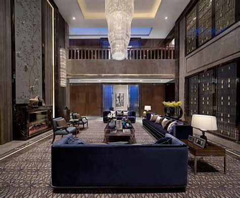 Synergistic Modern Spaces By Steve Leung by 50 Best Images About Best Hong Kong Interior Designers On