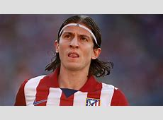 Chelsea are willing to pay 24 million euros for Filipe Luis