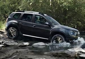 Dacia Duster Confort Tce 125 4x4 : oferta dacia duster 1 2 tce comfort 4x2 92kw nuevo precio con 4 de descuento ~ Medecine-chirurgie-esthetiques.com Avis de Voitures
