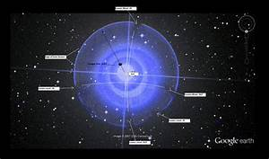 Voyager 1 Current Location 2013 - Pics about space