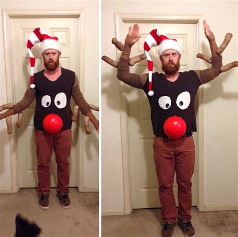 inappropriate sweaters 30 inappropriate sweaters that is everything we