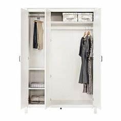 Brusali Kleiderschrank Ikea : musken kleiderschrank m 2 t ren 3schubl wei 169 00 preise sind in inkl gesetzlicher mwst ~ Eleganceandgraceweddings.com Haus und Dekorationen