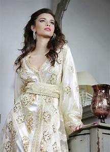 takchita caftan mari marocain haute couture vente car With vente de robe