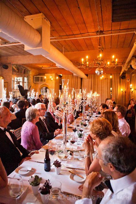 tricia  donnies wedding   weddings