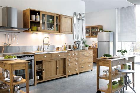 maison du monde cuisine zinc maison du monde tabouret bar maison design bahbe com