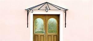 Vordächer Aus Holz Für Haustüren : 22010220180220 vordach holz walmdach inspiration sch ner ~ Articles-book.com Haus und Dekorationen