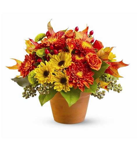 fall flower arrangements sugar maples tfweb240 33 26
