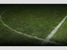 Soccer Field Wallpaper #fur Kenikin