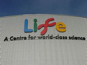 Centre for Life, Newcastle upon Tyne - Wikimedia Commons