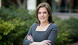 From september 2017 to july 2019, she served as white house director of strategic communications in. Mercedes Schlapp wiki, bio, age, husband, children, net ...