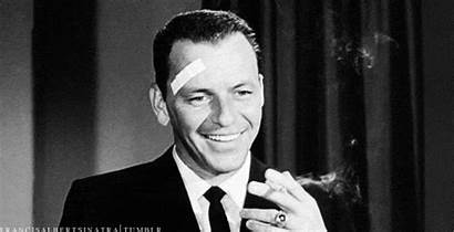 Frank Candidate Manchurian Sinatra Gifs Famous Jersey