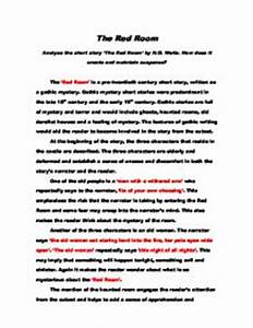year 6 creative writing worksheets gothic literature essay questions dolphin creative writing