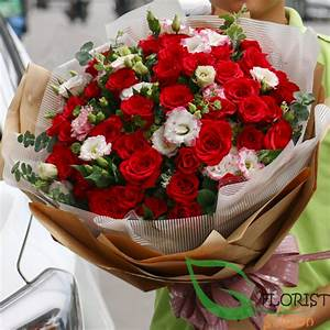 Beautiful Flowers Pictures Love