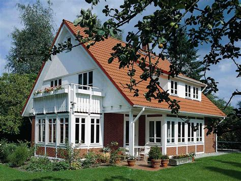 Jubiläumshaus  Musterhaus  Haacke Haus Musterhausnet