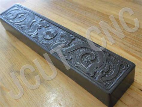 laser engraving machine granite carving machine