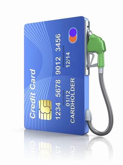 Gas Card Credit Fuel Petrol Cards Fleet