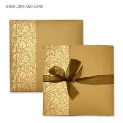 wedding cards hindu wedding card tamil telugu wedding cards