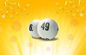 6 Aus 49 Berechnen : mittwoch droht zwangsaussch ttung im lotto 6aus49 ~ Themetempest.com Abrechnung