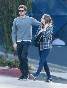 Leighton Meester gossip, latest news, photos, and video.