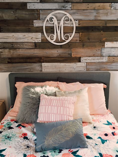 41255 rustic bedroom ideas diy the 10 room ideas your board needs