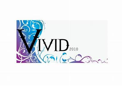 Vivid Management Team Poster Update
