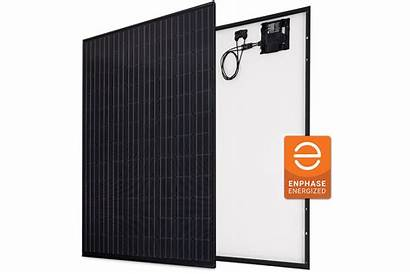 Panasonic Hit Module Solar Ecosun Panel Batteries