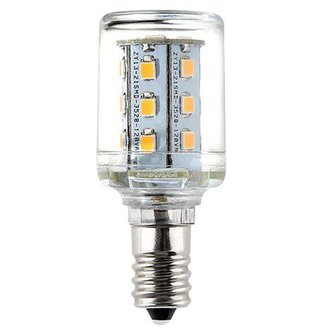 t7 led bulb 10 watt equivalent candelabra led bulb 120