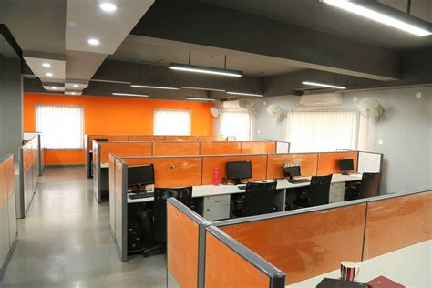 home office interiors office interiors in arumbakkam chennai architects