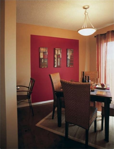 best about accent wall play spaces tomato and color paints
