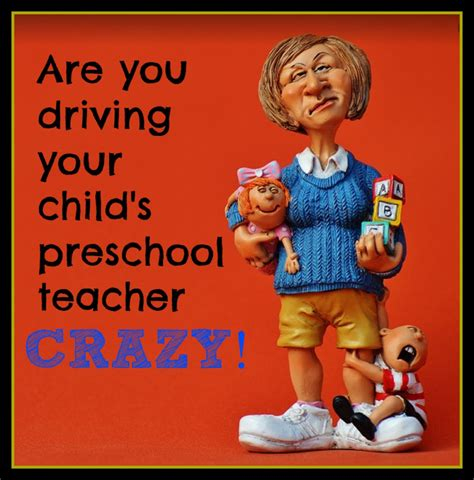 17 things and dads do that make preschool teachers go 918 | 13964031 f1024