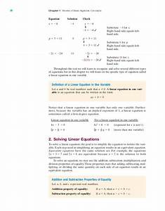 Lesson 7 2 Equations With Rational Numbers Practice And