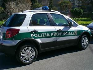 File Auto polizia provinciale JPG Wikimedia Commons