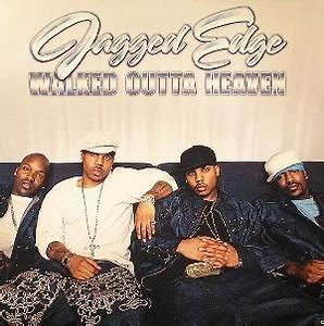 2003 Music Charts Uk Walked Outta Heaven Wikipedia