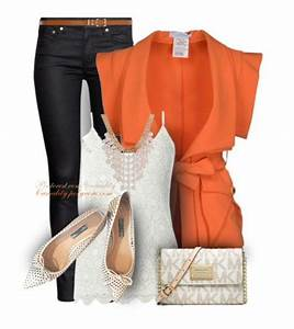 17 Best ideas about Valentineu0026#39;s Day Outfit on Pinterest | Valentines day pictures Valentines ...